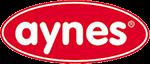 aynes