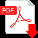 pdf_indir